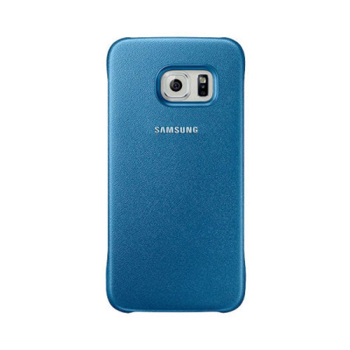 Samsung Protective Case for Samsung Galaxy S6 in Blue