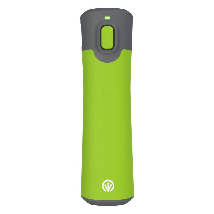 iFrogz Golite 2.0 Portable Power in Green