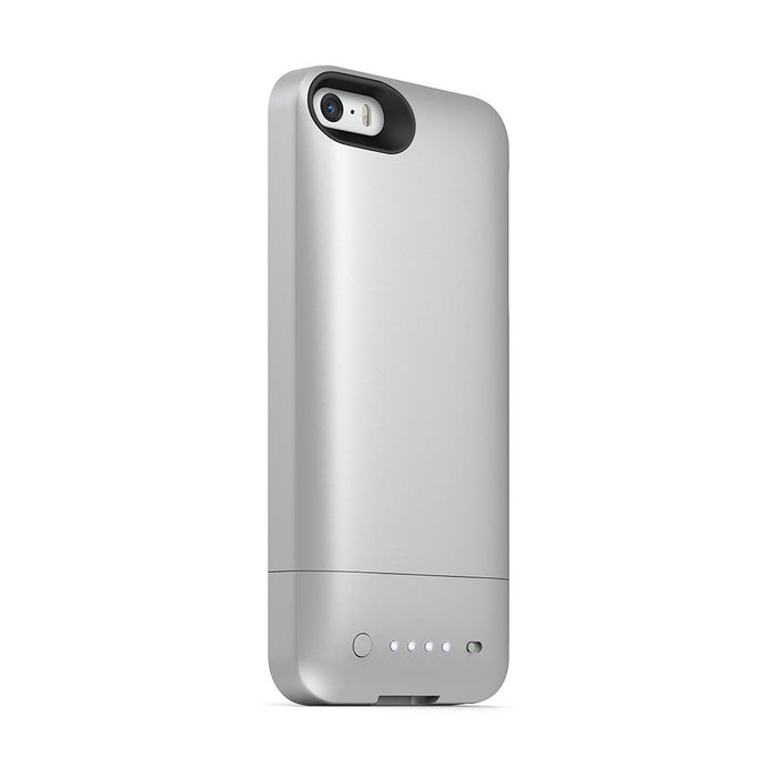 4420ad3560f Mophie Juice Pack Helium 1500mAh Extended Battery Charging Case for Apple iPhone  5/5s/