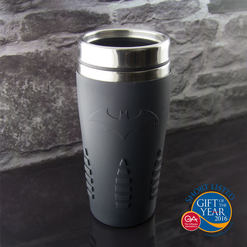 Batman Travel Mug - Gift