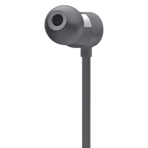 Beats X Wireless Bluetooth Earphones - Grey