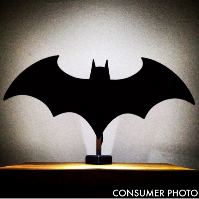 Batman Eclipse Light - Gift