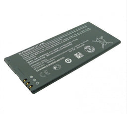 Official Microsoft Nokia Lumia 650 Battery 2000mAh BV-T3G