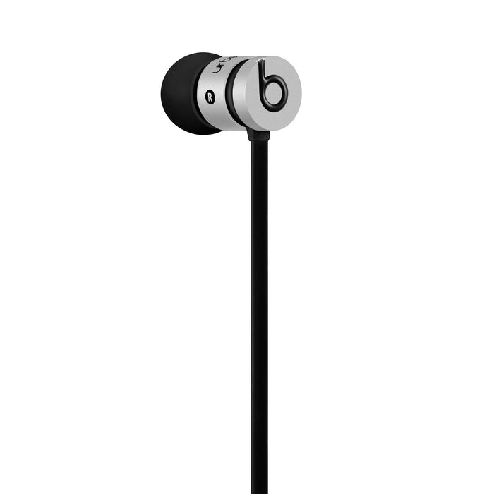 Official Beats by Dr. Dre urBeats Earphones - Space Grey