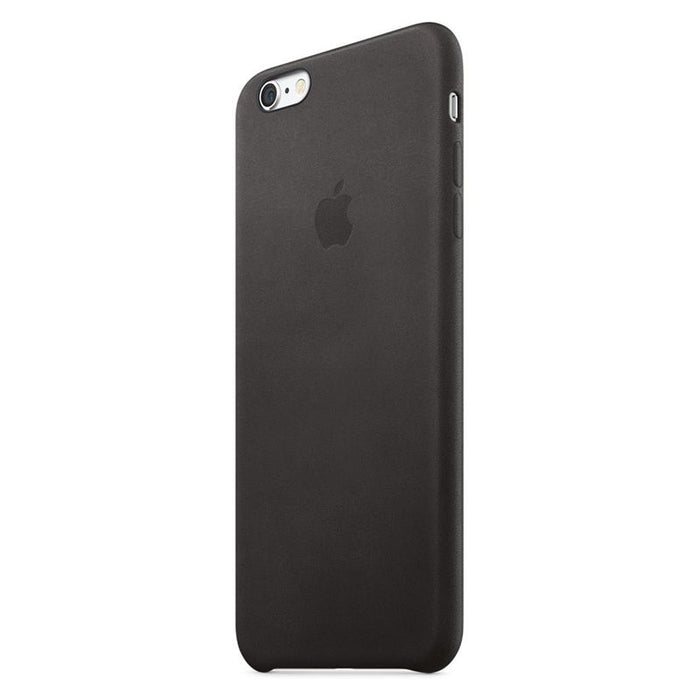 apple iphone 6 cover
