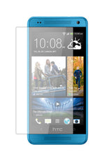 Official My-Teck HTC One Mini Tempered Glass Screen Protector Shield