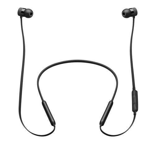 2ee66bafd4e Beats X Wireless Bluetooth Earphones - Black — Doohickey Hut