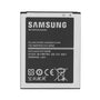 Official Samsung Galaxy Core Plus Replacement NFC Battery 1800mAh B185BC