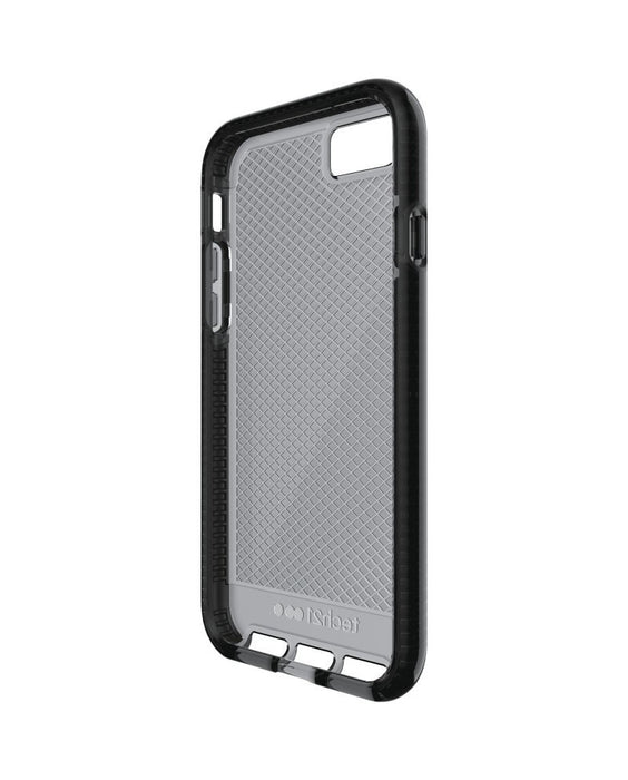 Tech 21 Evo Check Case Cover for Apple iPhone 7 iPhone 8