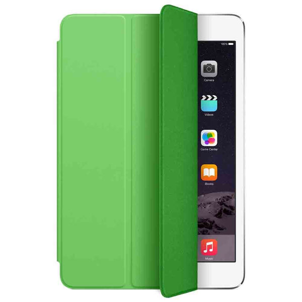 Apple Official iPad Mini 1st/2nd/3rd Gen Smart Cover MF062ZM/A Green