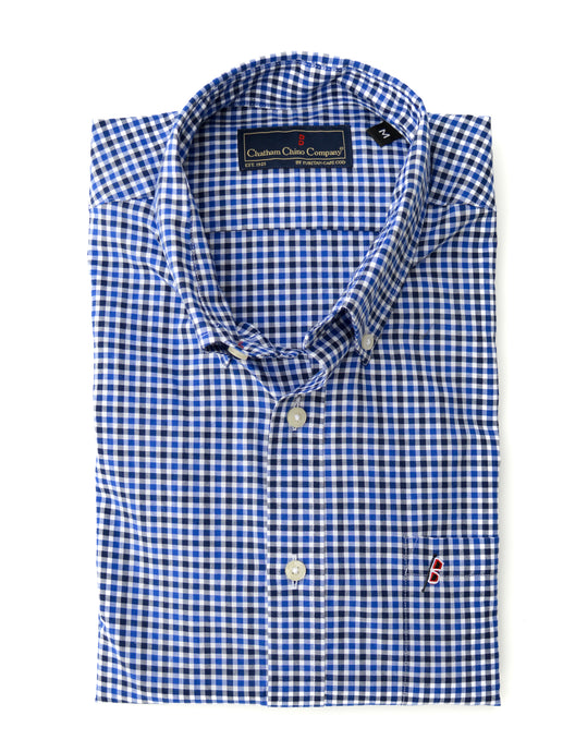 Wellfleet Shirt