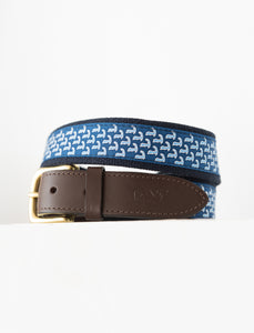 Vineyard Vines Cape Cod Belt