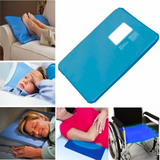 pillow-cooling-pad
