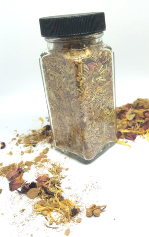 Soothing Waters Herbal Peri Blend