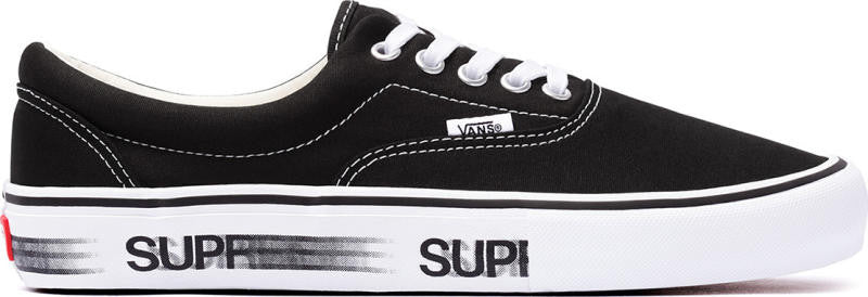 58d6702293 Vans  Present Collaborations and Releases in the World of Streetwear – V4  New York
