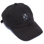 NYC Hardcore V4NY Dad Hat