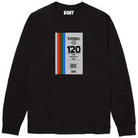 VNS LONG SLEEVE