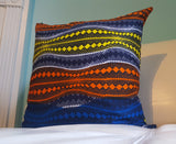 Decorative Pillow Cover 18