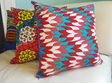 Decorative Pillow 18