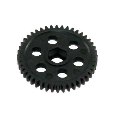 RedCat Racing 44T Spur Gear for 2 speed  (RDC02040)