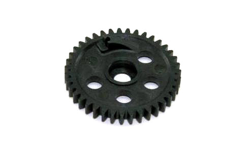 RedCat Racing 39T Spur Gear for 2 speed ~ (RDC02041)