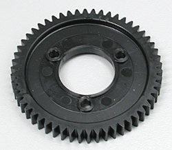 Associated Spur Gear 54T 1st Set NTC3 (ASC2266)