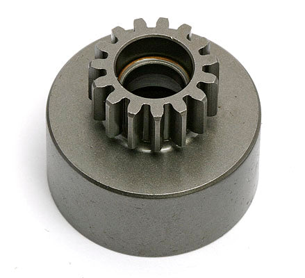 Associated Clutch Bell 15T Monster GT (ASC25155)
