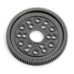 Associated 64P Spur Gear, 100T:12L4  (ASC4462)