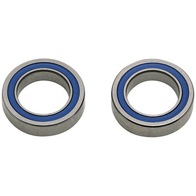 ASSOCIATED BEARING 10X16MM (ASC9832)