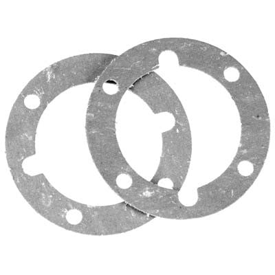 Axial Diff Gasket 16x25x0.5mm (AX30385)