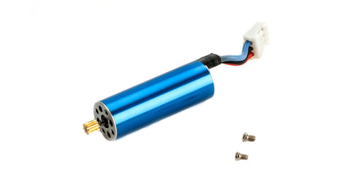 Blade Brushless Main Motor: mCP X BL (BLH3903)
