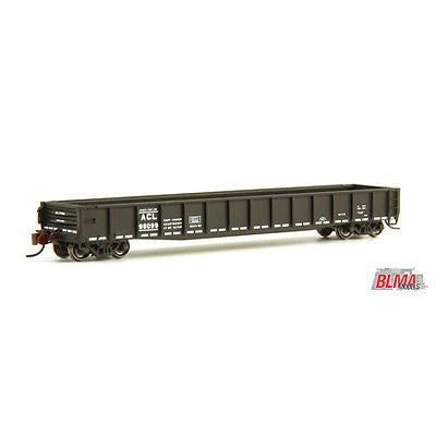 BLMA Atlantic Coast Line #98064 - N (BLM14030)