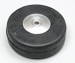 "Dubro Tail Wheel 1-3/4"" (DUB175TW)"
