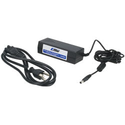 E-Flite 3.0-Amp Power Supply, 100-240V AC-12V DC  (ELFC4030)