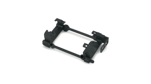 Blade Battery Support Set (EFLH1223)