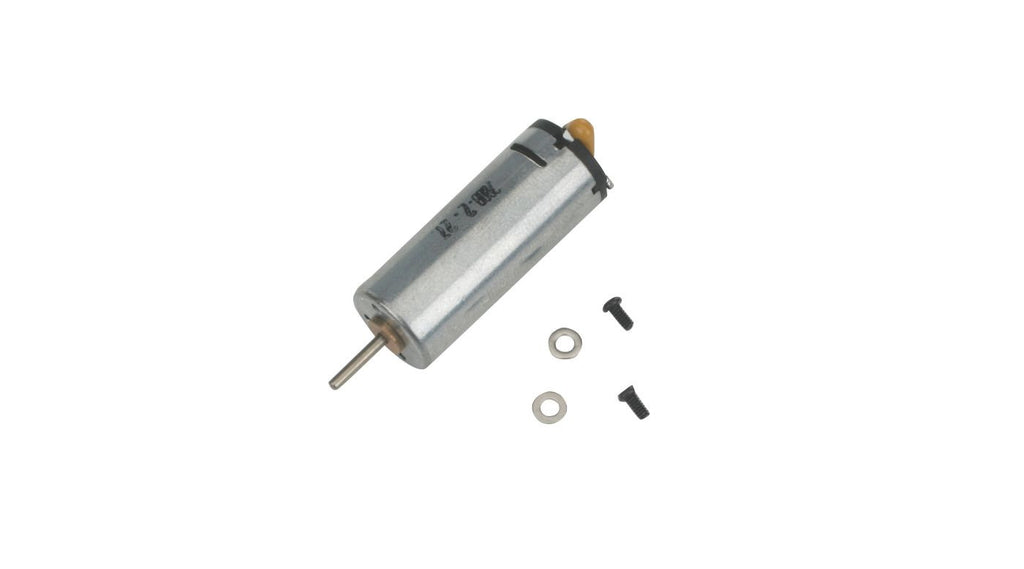 BLADE Direct-Drive N60 Tail Motor:BCP (EFLH1322)