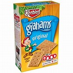 Farrow Graham Crackers (FA40075)