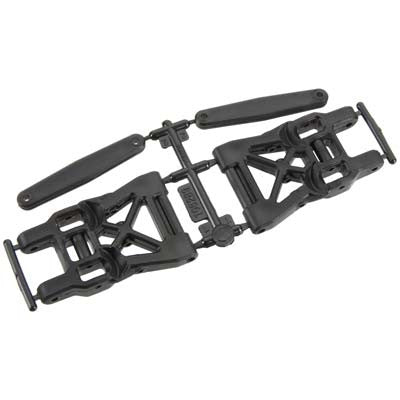 HPI Racing Suspension Arm Set Savage XS (HPI105289)