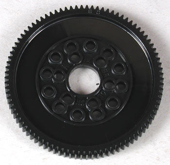 Kimbrough Differential Gear 48P 90T (KIM149)