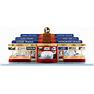 Lionel - O Lionelville Hobby Shop/Plug-Expand-Play -(LNL685294)