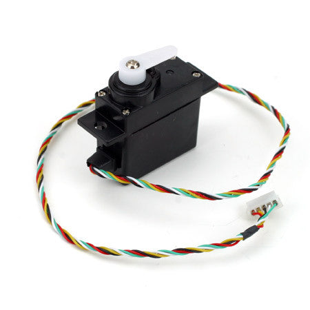 PARK ZONE Mini Servo (PKZ1130)