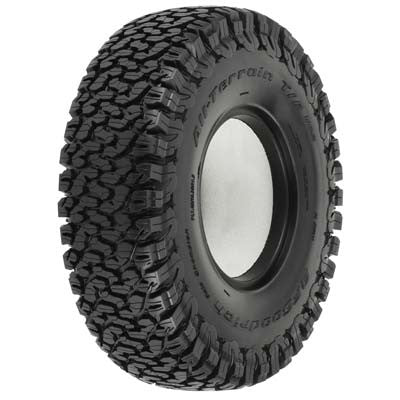 "BF Goodrich All-Terrain KO2 1.9"" G8 Truck Tire  (PRO1012414)"