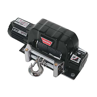 RC4WD 1/10 Warn 9.5cti Winch (RC4ZS1079)