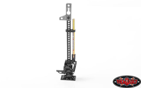 RC4WD 1/10 Hi-Lift Extreme Jack (RC4ZS1774)