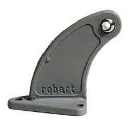"Ball Link Control Horn,1"" (ROB332)"