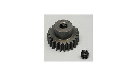 Robinson Racing Pinion Gear Absolute 48P 23T (RRP1423)