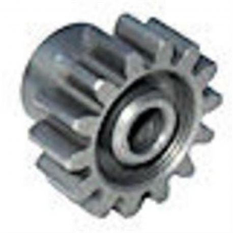 Robinson Racing Hardened 32P Abs Pinion 23T (RRP1723)