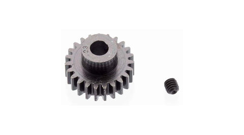 Robinson Racing Extra Hard Black Steel Pinion 32 (RRP8623)