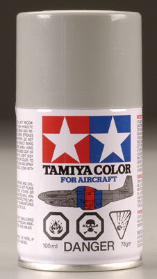 Tamiya AS-11 Spray Medium Sea Gray RAF 3 oz (TAM86511)