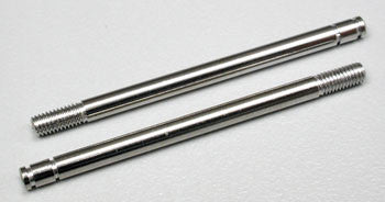 Traxxas Shock Shafts Long LSII (TRA1664)